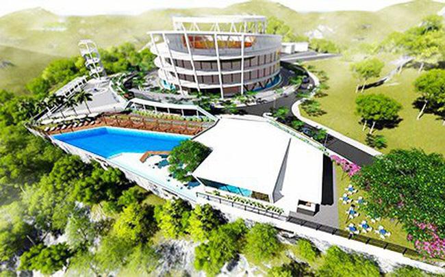 Làng đại học Đà Nẵng